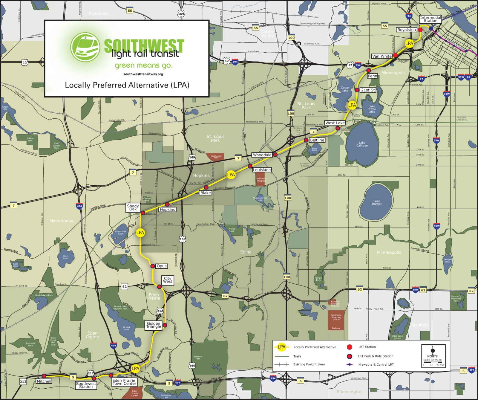 LPA-Map-2011-05-10
